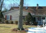 Foreclosed Home in Coram 11727 6 SHENANDOAH BLVD - Property ID: 6187723