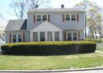 Foreclosed Home in Massapequa 11758 28 E PINE ST - Property ID: 6187755