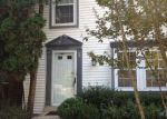 Foreclosed Home in Fairfax 22032 5555 CAITHNESS CT - Property ID: 6188498