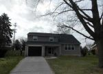 Foreclosed Home in Harrisburg 17109 3617 BROOKFIELD RD - Property ID: 6190906