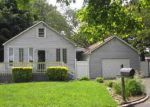 Foreclosed Home in Central Islip 11722 94 COLUMBUS AVE - Property ID: 6190930