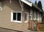 Foreclosed Home in Bremerton 98337 1217 4TH ST - Property ID: 6191784