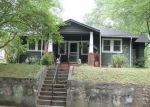 Foreclosed Home in Gastonia 28052 210 W 4TH AVE - Property ID: 6192428