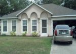 Foreclosed Home in Spring Hill 34606 2168 DELTONA BLVD - Property ID: 6192703