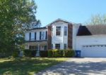 Foreclosed Home in Lawrenceville 30045 2825 COVE CROSSING DR - Property ID: 6194334