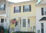 Foreclosed Home in Cartersville 30121 46 TIMBER RIDGE DR UNIT 46 - Property ID: 6194481