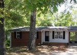 Foreclosed Home in Riverdale 30296 1207 KING RD - Property ID: 6194623