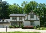 Foreclosed Home in Fairfax 22031 8913 GLADE HILL RD - Property ID: 6195103