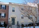 Foreclosed Home in Fairfax 22033 12113 GREENWAY CT APT 101 - Property ID: 6195248
