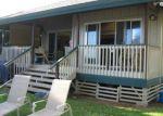 Foreclosed Home in Kaunakakai 96748 10440 KAMEHAMEHA V HWY - Property ID: 6196009