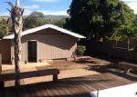 Foreclosed Home in Kaunakakai 96748 1800 KAMEHAMEHA V HWY - Property ID: 6196011