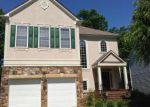 Foreclosed Home in Fairfax 22033 3832 HIGHLAND OAKS DR - Property ID: 6196025