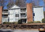 Foreclosed Home in Atlanta 30319 1360 KEYS LAKE DR NE # 10 - Property ID: 6197462
