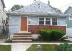 Foreclosed Home in Hempstead 11550 43 JAMES L L BURRELL AVE - Property ID: 6199173