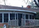 Foreclosed Home in Fort Worth 76112 7200 YOLANDA DR - Property ID: 6201216