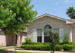 Foreclosed Home in Dallas 75227 10239 BLACKJACK OAKS DR - Property ID: 6201239