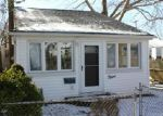 Foreclosed Home in East Rockaway 11518 9 EDWIN CT - Property ID: 6201833