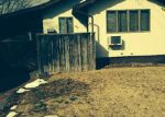 Foreclosed Home in Central Islip 11722 83 CRANBERRY ST - Property ID: 6202770