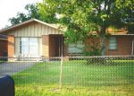Foreclosed Home in Texas City 77590 3030 3RD AVE N - Property ID: 6202909