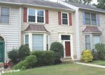Foreclosed Home in Springfield 22153 8702 WADEBROOK TER - Property ID: 6203454