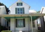 Foreclosed Home in Shippensburg 17257 461 E KING ST - Property ID: 6203674