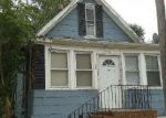 Foreclosed Home in Elmont 11003 25 HOEFFNER AVE - Property ID: 6204480