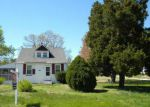 Foreclosed Home in Glen Burnie 21060 7828 FREETOWN RD - Property ID: 6204665