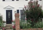 Foreclosed Home in Fairfax 22031 9706 MAIN ST - Property ID: 6205105