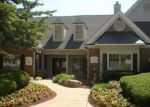 Foreclosed Home in Fairfax 22033 3901 PENDERVIEW DR APT 1501 - Property ID: 6205222