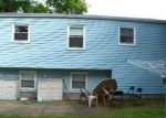 Foreclosed Home in Westbury 11590 167 SYLVESTER ST - Property ID: 6205525