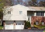 Foreclosed Home in Central Islip 11722 993 ISLIP AVE - Property ID: 6205526