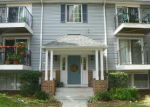 Foreclosed Home in Pasadena 21122 3502 DAVENPORT CT APT D - Property ID: 6206169
