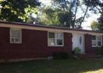 Foreclosed Home in Central Islip 11722 810 WILSON BLVD - Property ID: 6206338