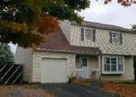 Foreclosed Home in Central Islip 11722 30 WALNUT ST - Property ID: 6206346