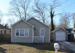 Foreclosed Home in Mastic Beach 11951 124 MORICHES DR - Property ID: 6206396