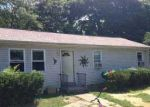 Foreclosed Home in Bellport 11713 817 PROVOST AVE - Property ID: 6206398