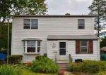 Foreclosed Home in Massapequa 11758 8 FRANCINE DR N - Property ID: 6206934
