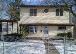 Foreclosed Home in Central Islip 11722 33 NICOLL AVE - Property ID: 6207530