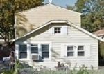Foreclosed Home in Roosevelt 11575 93 BENNETT AVE - Property ID: 6207540