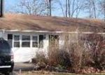 Foreclosed Home in Mastic Beach 11951 135 WOODLAND DR - Property ID: 6207543