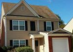 Foreclosed Home in Lawrenceville 30045 421 DOUBLE CREEK DR - Property ID: 6208038