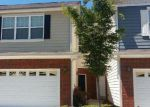 Foreclosed Home in Lawrenceville 30045 1110 TREYMONT LN - Property ID: 6208043