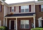 Foreclosed Home in Mcdonough 30253 190 MADELINE CT - Property ID: 6208139