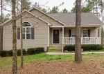Foreclosed Home in Clayton 27527 648 LOCKWOOD DR - Property ID: 6209232
