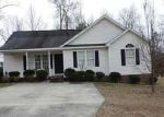 Foreclosed Home in Creedmoor 27522 110 MARGARET DR - Property ID: 6209235
