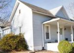 Foreclosed Home in Mebane 27302 400 E FOREST ST - Property ID: 6209240