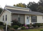 Foreclosed Home in Oxford 27565 4154 SHOCK OVERTON RD - Property ID: 6209273