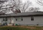 Foreclosed Home in Arnold 63010 545 MAPLE MEADOWS DR - Property ID: 6209301