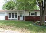 Foreclosed Home in High Ridge 63049 3017 E RAINBOW DR - Property ID: 6209348