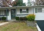 Foreclosed Home in Crystal City 63019 16 DARBY LN - Property ID: 6209460